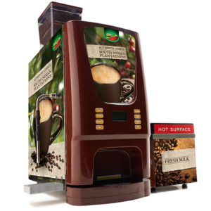 bean-to-cup-bru-machine